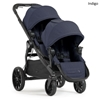 Picture of Baby Jogger® City Select® LUX Second Seat