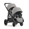 Picture of Baby Jogger® City Select® LUX