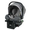 Picture of Baby Jogger® city GO™ Car Seat