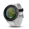 Picture of Garmin Approach® S60 GPS Golf Watch