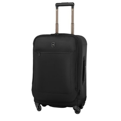 Picture of Victorinox Avolve Large Carry-On