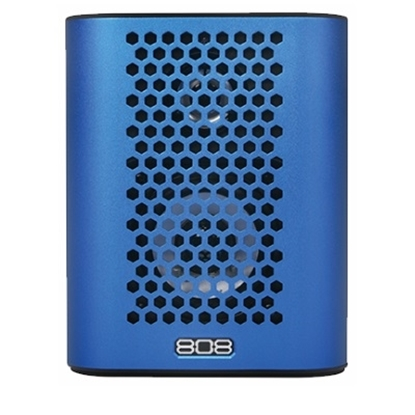 Picture of 808 Hex TLS Bluetooth® Speaker