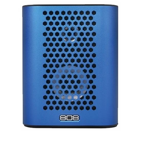 Picture of 808 Hex TLS Bluetooth® Speaker