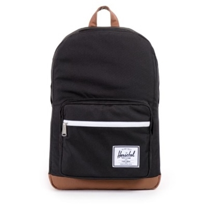 Picture of Herschel Pop Quiz™ Backpack