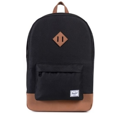 Picture of Herschel Heritage™ Backpack