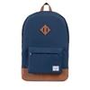 Picture of Herschel Heritage™ Backpack