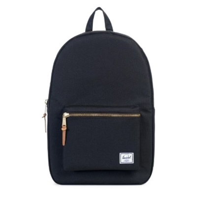 Picture of Herschel Settlement™ Backpack