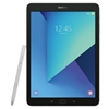 Picture of Samsung Galaxy Tab S3 with S Pen and Cover Keyboard