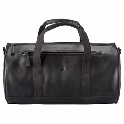 Picture of Timberland Tuckerman Leather Duffel