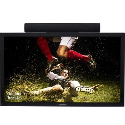 Picture of SunBrite 42'' Pro Series Direct-Sun Outdoor TV