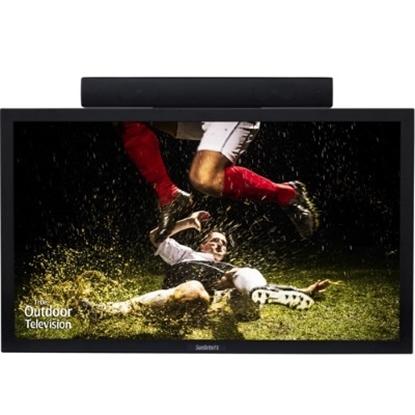 Picture of SunBrite 42'' Pro Series Direct-Sun Outdoor TV