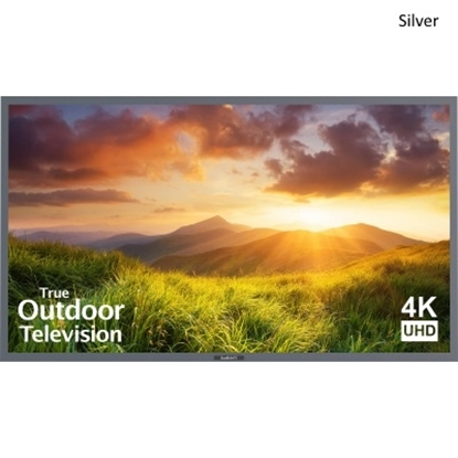 Picture of SunBrite 65'' Outdoor 4K UHD TV