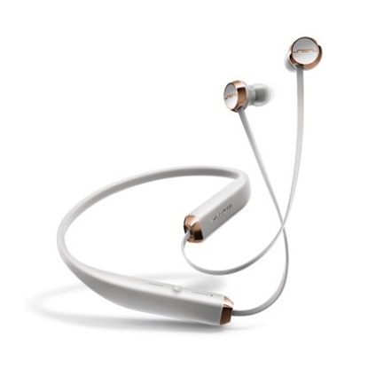 Picture of Sol Republic Shadow Wireless Headphones
