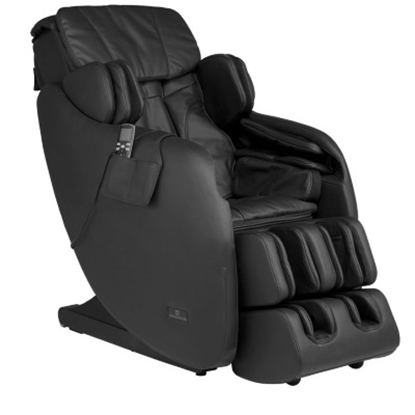 Picture of Positive Posture Brio Massage Chair