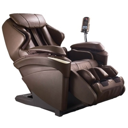 Picture of Panasonic Real Pro Ultra Massage Chair