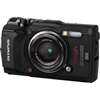 Picture of Olympus Tough Digital Camera with SD Card