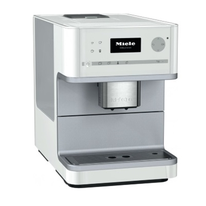 Picture of Miele CM6110 Countertop Coffee System