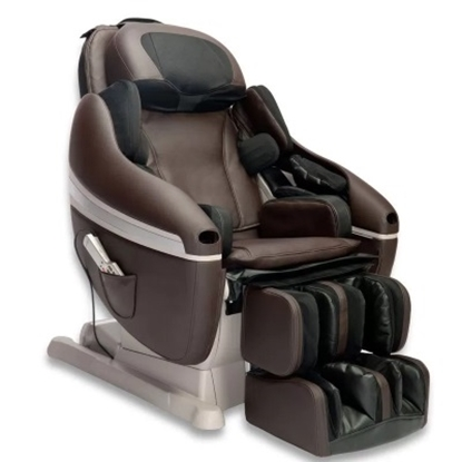 Picture of Inada Sogno Massage Chair