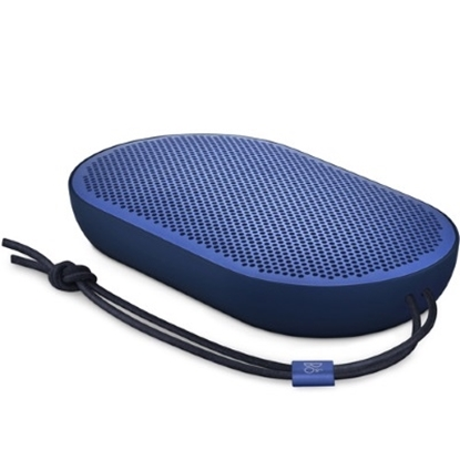 Picture of Bang & Olufsen BeoPlay P2 Bluetooth® Speaker