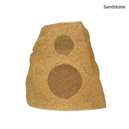 Picture of Klipsch® Outdoor Rock Speakers