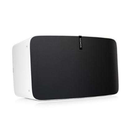 Picture of Sonos PLAY:5 All-In-One Wireless Speaker System