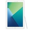Picture of Samsung Galaxy Tab A 10.1'' With Pen