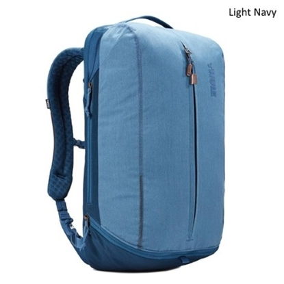 Picture of Thule® 21L Vea Hiking Backpack