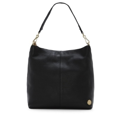 Picture of Vince Camuto Risa Hobo