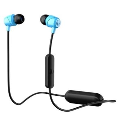 Picture of Skullcandy Jib Wireless In-Ear Headphones