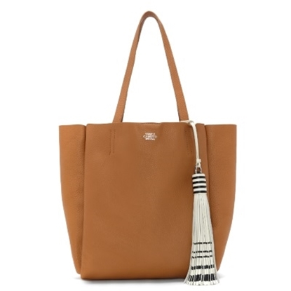 Picture of Vince Camuto Nylan Tote