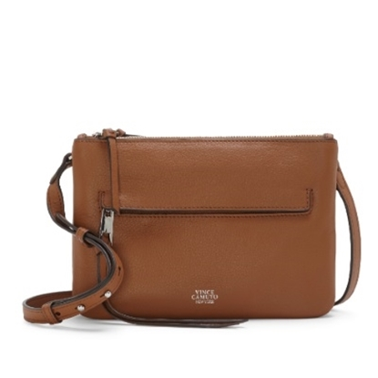 Picture of Vince Camuto Gally Crossbody