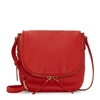 Picture of Vince Camuto Baily Crossbody