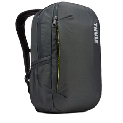 Picture of Thule® 23L Subterra Backpack