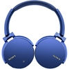 Picture of Sony Wireless EXTRA BASS™ Headphones