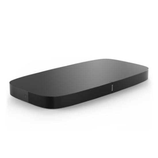 Picture of Sonos PLAYBASE Wireless Soundbase