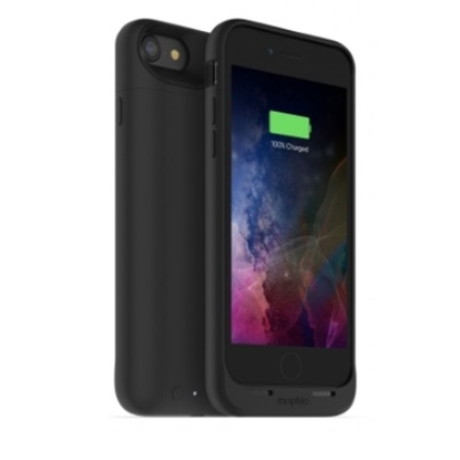 Picture of mophie® Juice Pack Air for iPhone® 7
