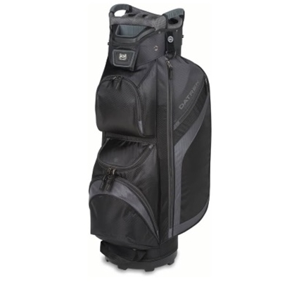 Picture of Datrek DG Lite II Cart Bag