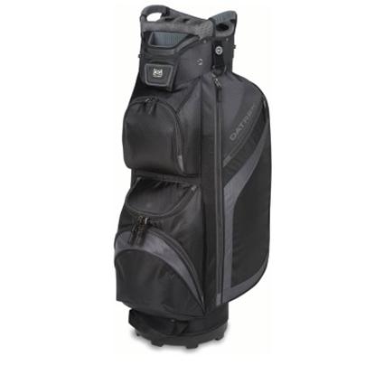 Picture of Datrek DG Lite II Cart Bag