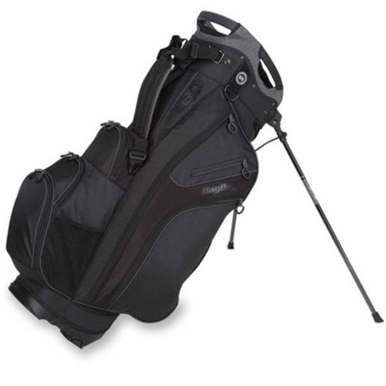 Picture of Bag Boy® Chiller Hybrid Stand Bag