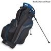 Picture of Bag Boy® Chiller Hybrid Stand Bag