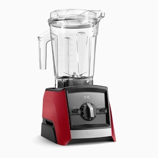 Picture of Vitamix® A2300 Ascent™ Series Blender