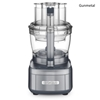 Picture of Cuisinart® Elemental 13-Cup Food Processor