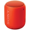 Picture of Sony Portable Bluetooth® Wireless Speaker