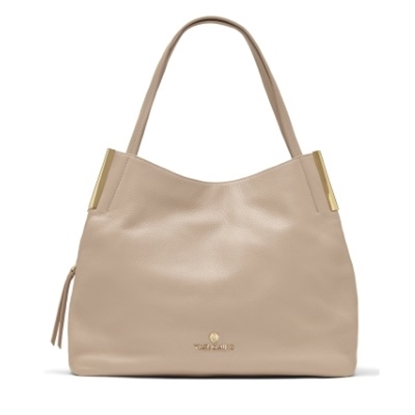 Picture of Vince Camuto Tina Tote