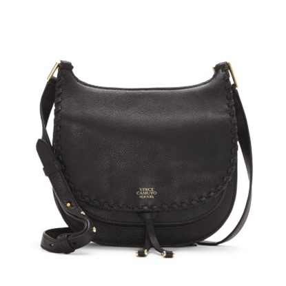 Picture of Vince Camuto Lidia Crossbody
