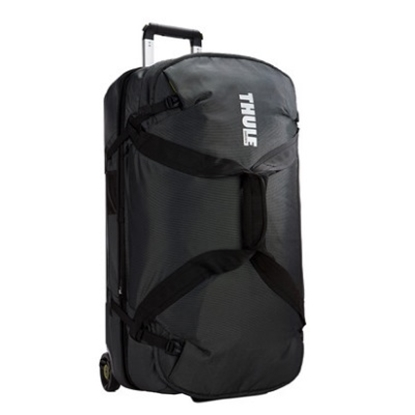 Picture of Thule® Subterra 30'' Luggage