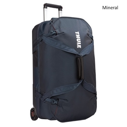 Picture of Thule® Subterra 28'' Luggage