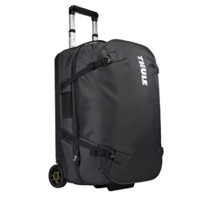 Picture of Thule® Subterra 22'' Luggage