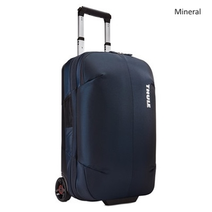 Picture of Thule® Subterra 22'' Carry-On