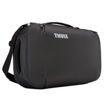 Picture of Thule® Subterra 40L Carry-On Backpack